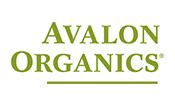 Avalon Organic Botanicals