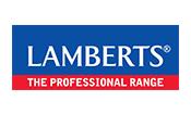Lamberts Healthcare