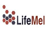 Life Mel Range