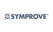 Symprove