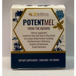 PotentMel 120gms