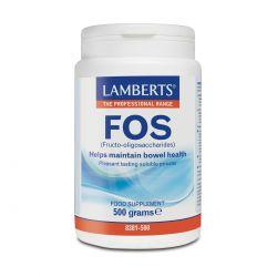 LAMBERTS  ELIMINEX 500 Gms POWDER