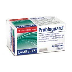LAMBERTS PROBIOGUARD  60's