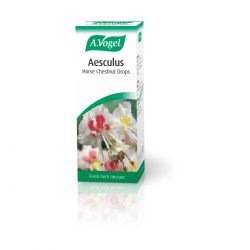 A.Vogel Aesculus 50ml