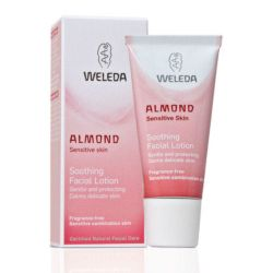 Weleda Almond Facial Lotion 30ml