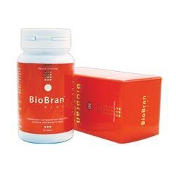 Biobran Plus Tablets 90's