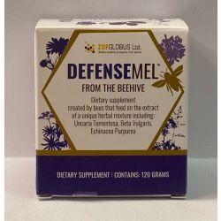DefenseMel 120gms