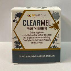 ClearMel 120gms