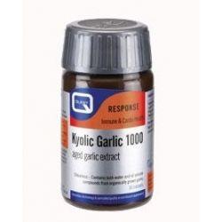 Quest KYOLIC GARLIC 1000mg 30's