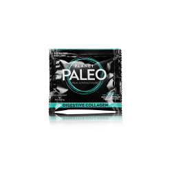 Planet Paleo Digestive Collagen Sachets 10 sach
