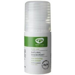 Roll on Aloe Vera Deodorant  75ml