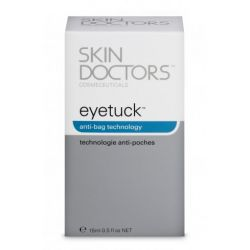Skin Doctor Eyetuck 15ml