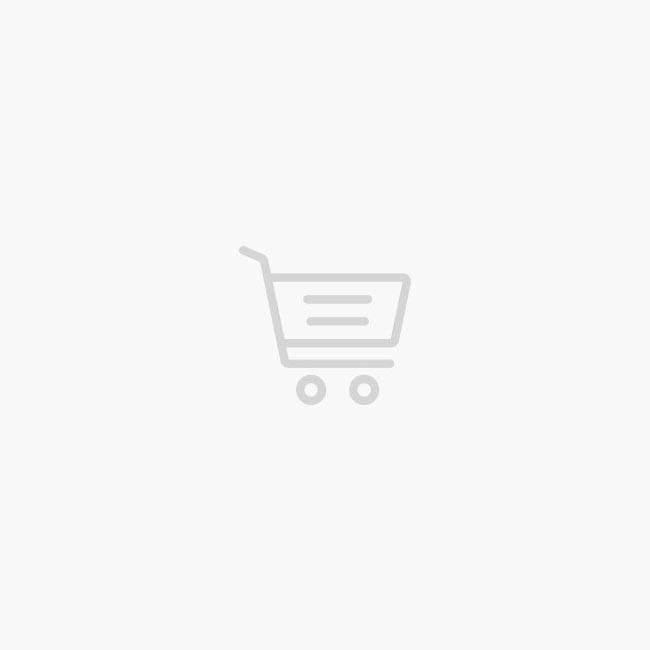 Solgar L-Ornithine 500 mg Vegetable Capsules - Pack of 50