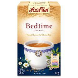 Yogi Tea Bedtime 17 Bags