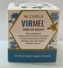 VirMel 120gms