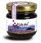 Life Mel 120gms Jar.