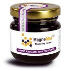MagneMel 120gms