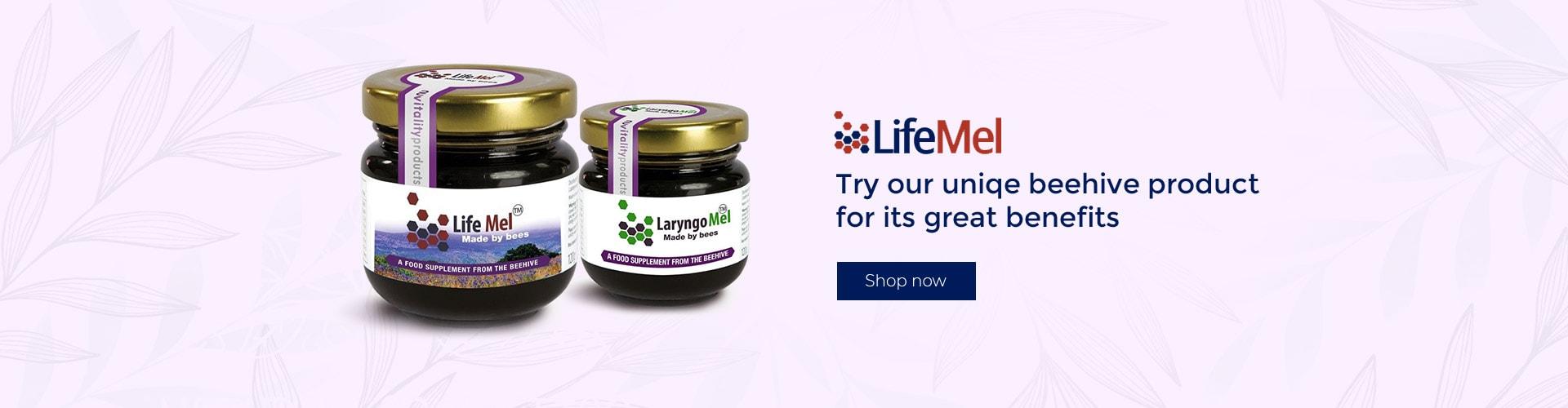 life mel range offers @ nirvana