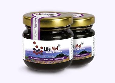 Life mel range offers