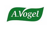 A. Vogel (Bioforce)