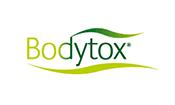 BodyTox