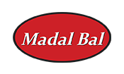Madal Bal Natural Tree Syrup