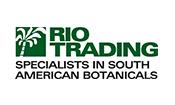 Rio Trading